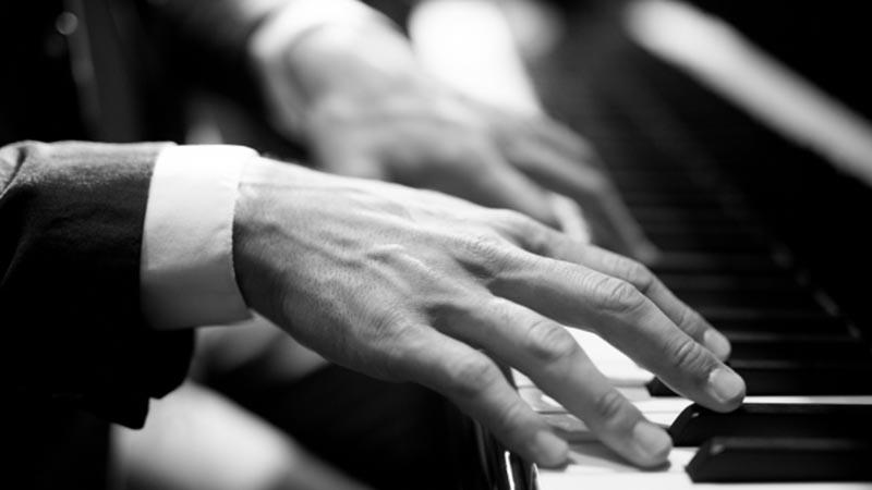 シニア版ピアノdeクボタメソッドコース